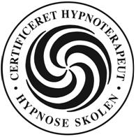 Keld Poulsen er uddannet Master Hypnoterapeut på Hypnoseskolen